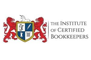 Certified Bookkeeper Institute